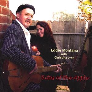 Eddie Montana Foto artis