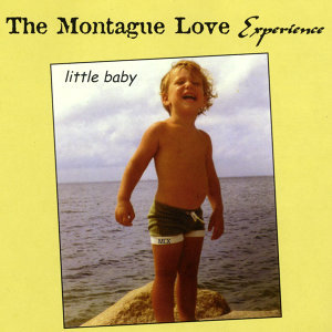 The Montague Love Experience Foto artis