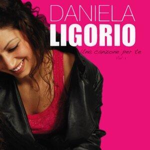 Daniela Ligorio Foto artis