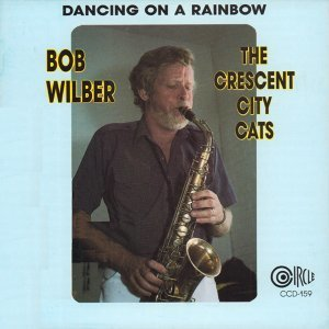 Bob Wilber, The Crescent City Cats Foto artis