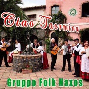 Gruppo folk naxos Foto artis