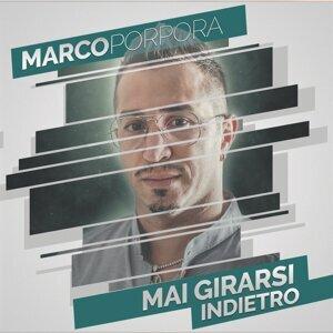 Marco Porpora Foto artis