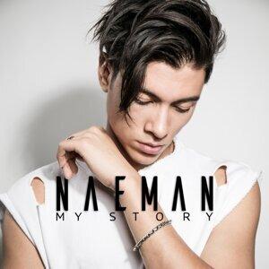 Naeman Foto artis