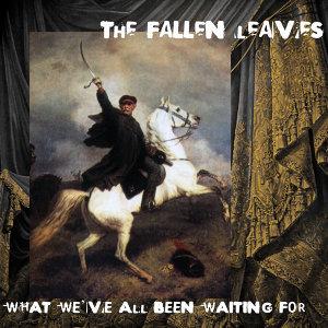 The Fallen Leaves Foto artis