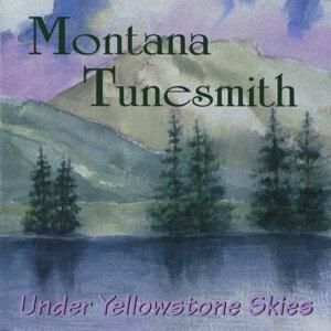 Montana Tunesmith Foto artis