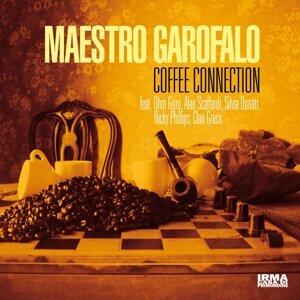 Maestro Garofalo 歌手頭像