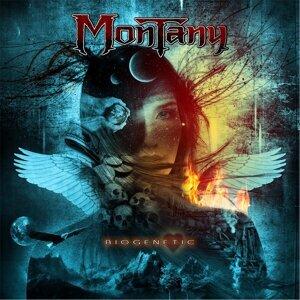 Montany Foto artis
