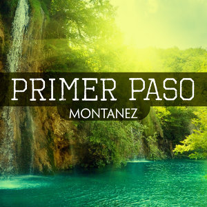 Montanez Foto artis