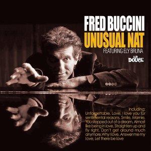 Fred Buccini 歌手頭像