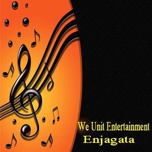 We Unit Entertainment Foto artis
