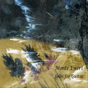 Monte Ewert Foto artis