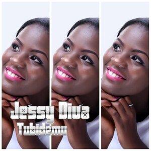 Jessy Diva Foto artis