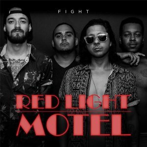Red Light Motel Foto artis