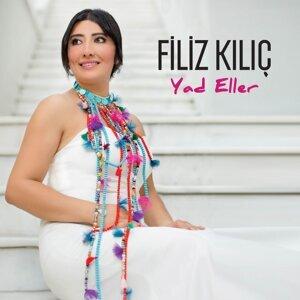 Filiz Kılıç Foto artis