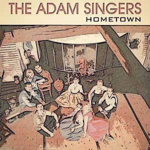 The Adam Singers Foto artis