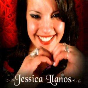 Jessica Llanos Foto artis