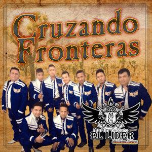 Grupo Lider De Tierra Caliente Foto artis