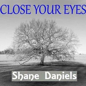 Shane Daniels Foto artis