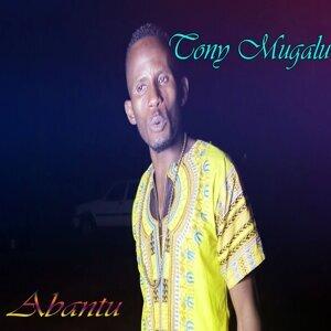 Tony Mugalu Foto artis