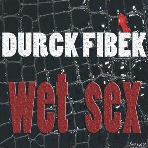 Durck Fibek Foto artis
