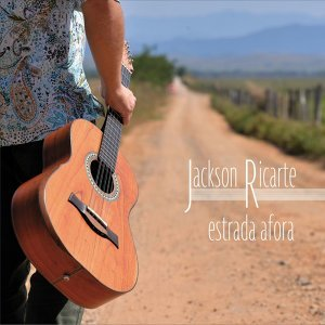 Jackson Ricarte Foto artis