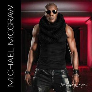 Michael McGraw Foto artis