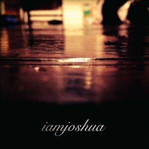 iamjoshua Foto artis