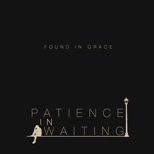 Patience In Waiting Foto artis