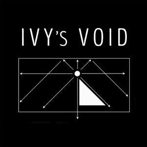 Ivy's Void Foto artis