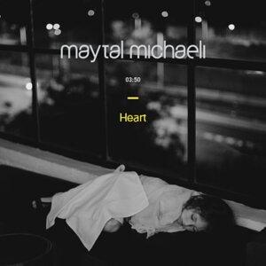 Maytal Michaeli Foto artis
