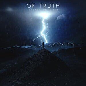 Of Truth Foto artis