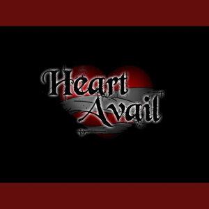 Heart Avail Foto artis