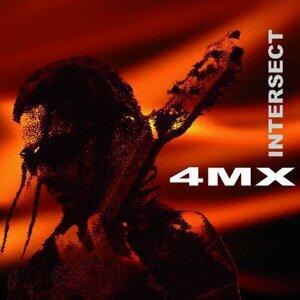 4MX Foto artis