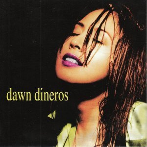 Dawn Dineros Foto artis