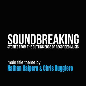 Nathan Halpern, Chris Ruggiero Foto artis