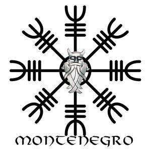 Montenegro Band Foto artis