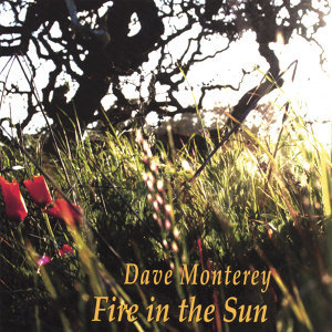 Dave Monterey Foto artis