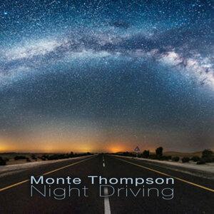 Monte Thompson Foto artis