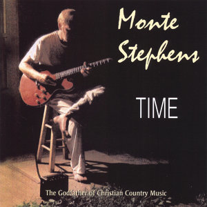 Monte Stephens Foto artis
