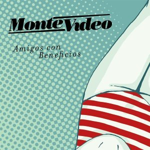 Monte Video Foto artis