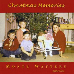 Monte Watters Foto artis