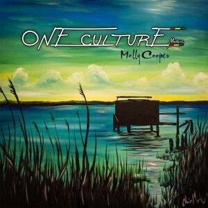 One Culture Foto artis