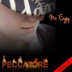 Mr. Engy Foto artis
