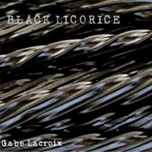 Gabe Lacroix Foto artis