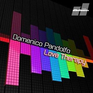 Domenico Pandolfo Foto artis