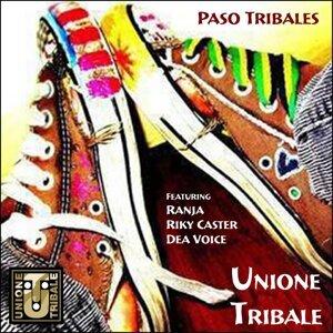 Unione Tribale Foto artis