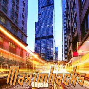 Maximhacks Foto artis