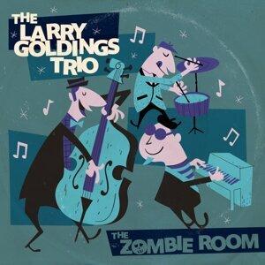 The Larry Goldings Trio Foto artis