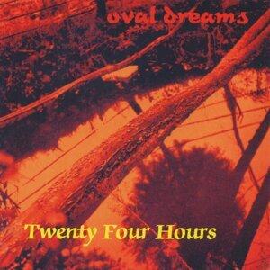 Twenty-Four Hours Foto artis