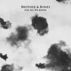 Brother & Bones Foto artis